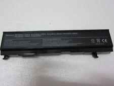 Akku Für Toshiba Satellite A100-02B A100-283 A100-334 A100-407 PA3399U-2BAS