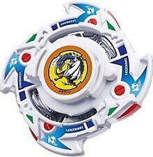 Takara Tomy Beyblade Burst B-00 wbba. Limited Dragoon Fantom G V White F/S J