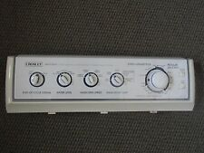 CW8000W Crosley Washer Board & Console
