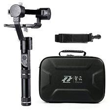 ZHIYUN CRANE-M 3-Axis Digital Camera Stabilizer Gimbal for Lightweight Cameras