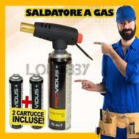 Keuco uP unit/é iXMO 59551 59553000070 pour thermostat uP