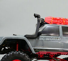 Axial RC Scale Acessories Truck SAFARI SNORKEL For Rock Crawler SCX10 JEEP