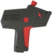 NEW Open Box AVERY DENNISON Monarch 1110 Labeling Marking Gun