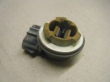 turn signal socket holder 1999 f250 sd diesel powerstroke
