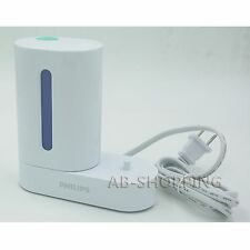 Philips Sonicare Flexcare Healthy White UV Sanitizer Charger HX6160 For HX6930