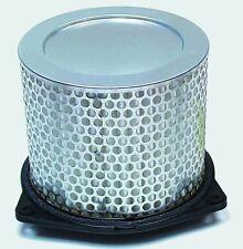 Suzuki GSX600F (1990 to 2006) Hiflofiltro Air Filter (HFA3602)