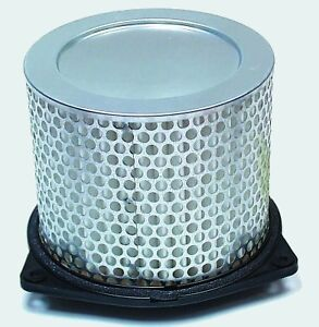 Hiflofiltro OE Quality Air Filter (HFA3602) Fits SUZUKI GSX750F (1989 to 2006)