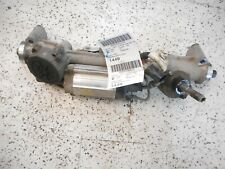 13-16 Dodge Dart Power Steering Rack & Pinion W/ Motor OEM Standard Suspension