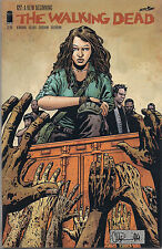 WALKING DEAD 99 102 103 109-114 115 116 117-126 127-149 150-162 NM @ CoVeR PRICE
