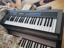 Roland HR-10 Synthplus 10