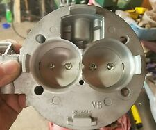 92-03 Dodge 5.2/5.9 magnum 50mm V8 ported throttle body Ram Dakota Durango Jeep
