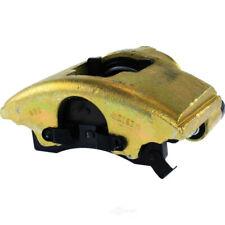 Posi-Quiet Loaded Caliper-Preferred fits 1988-2002 GMC C2500,C3500,K2500,K3500 C