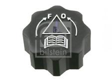 Verschlussdeckel, Kühlmittelbehälter für Kühlung FEBI BILSTEIN 22082