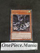 Yu-Gi-Oh! Mardark de la Dragarde de l'Héritage du Monde : DANE-FR018 -VF/Rare-
