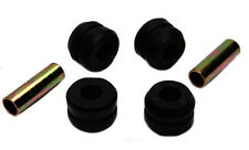 Suspension Strut Rod Bushing Kit fits 1980-1997 Nissan Pathfinder D21 720  ACDEL