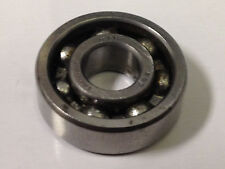 10 pieces- NTN 607 Ball Bearing 7 x 19 x 6 mm NEW
