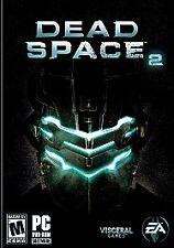 Dead Space 2 - PC DVD-ROM