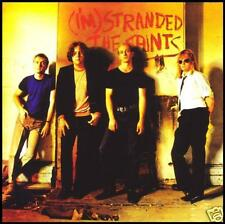 THE SAINTS - ( I'M ) STRANDED D/Remaster CD w/BONUS Tx ~ CHRIS BAILEY 70's *NEW*