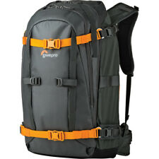 Lowepro Whistler BP 450 AW (Gray) Lowepro #LP36897 BRAND NEW