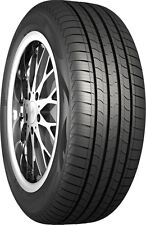 Neumáticos de verano Nankang para coches