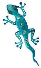Regal Art & Gift Blue Gecko Wall Decor