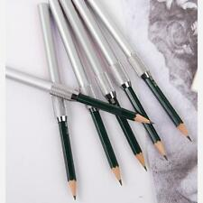 Pencil sketch pen extender pencil pencil extender pencil expander POR UK  Gift