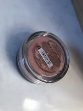 Bare Escentuals BareMinerals Love Radiance 0.85 g All Over Face Color New Sealed