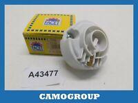 Brush Distributor Ignition Rotor Arms FACET OPEL Ascona Corsa Kadett 37596
