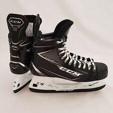 CCM Ribcor 80K Senior Ice Hockey Skates-10.0-EE - Sharpened