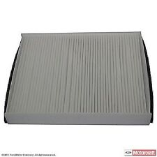 Motorcraft FP-70 Cabin Air Filter fits 13-15 Ford Escape, C-Max