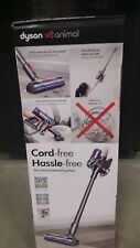 Dyson V8 Animal Cordless Vacuum Cleaner **FREE SHIPPING**