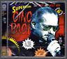 GINO PAOLI CD SUPERISSIMI GLI EROI DEL JUKE BOX