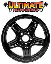 "Wheel Steel 17"" for 08-12 Chevy Malibu"