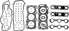 Engine Cylinder Head Gasket Set fits 2005-2017 Nissan Frontier Xterra Pathfinder