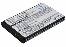 Battery For Toshiba 084-07042L-009,084-07042L-029,PA3792U-1CAM-01,PX1685