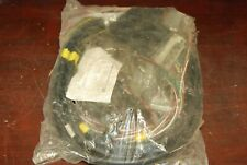 Fanuc A660-4003-T488, Cable Harness,     New