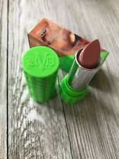 Kat Von D I am Divine Studded Kiss Creme Lipstick Honeyed Nude Limited Edition