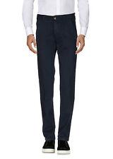 BARBA Pantalone jomud collection - uomo - cinque tasche  in OFFERTA