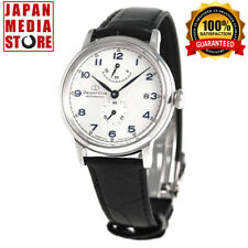 ORIENT RK-AW0004S ORIENT STAR Mechanical 24 Jewels Automatic Watch 100% JAPAN