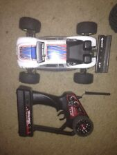 Used team associated rc18t r.c car make a offer