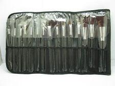 1SET OF 15PCS Professional makeup/Cosmetic Brush