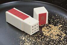 Edible Gold 23 Karat Powder (For Food and Beverage)