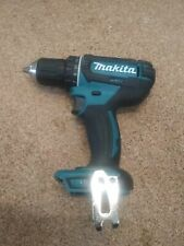 Makita DDF482RFJ Perceuse Batterie Solo, Facture V05303