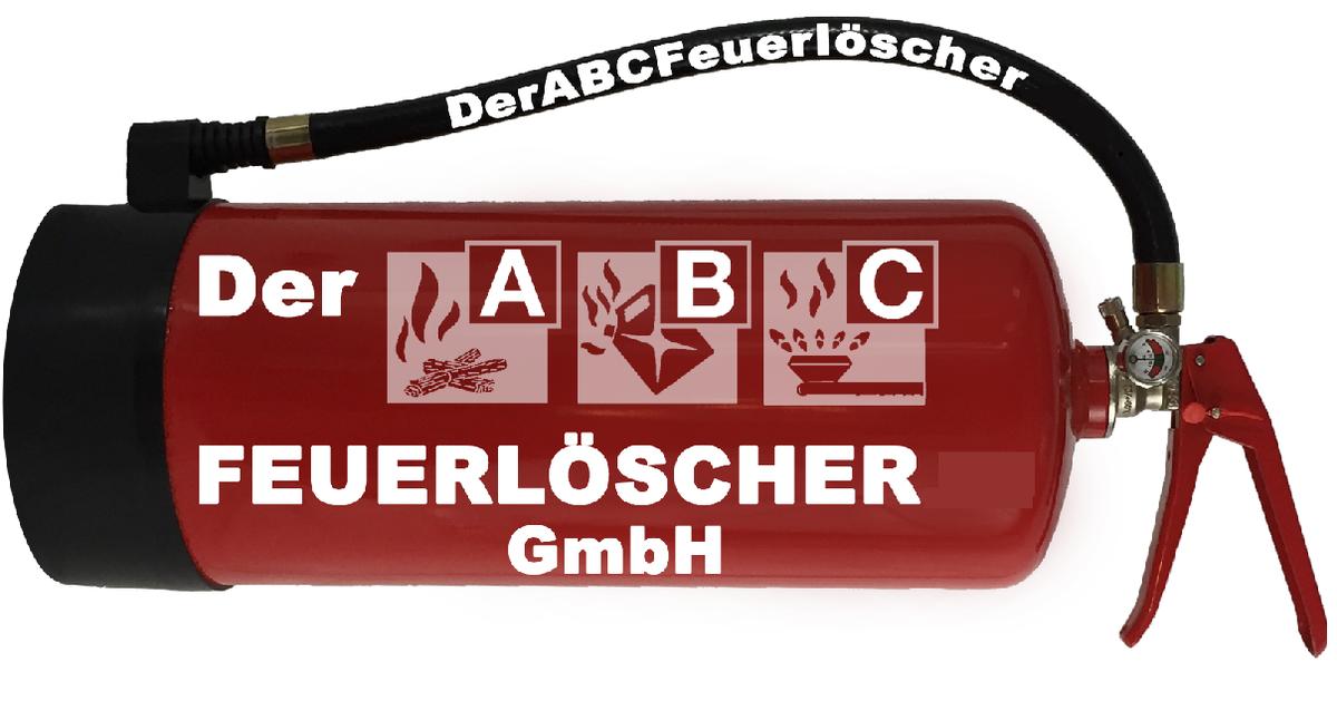 derabcfeuerloescher      GmbH