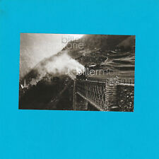 Foto Dampflok auf Gotthard-Strecke! Abzug Glasdia! Anfang des 20. Jahrhunderts!