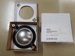 PRV Audio RPD3240Ti-16 Replacement Diaphragm for D3240Ti-16