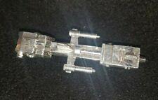 Vintage Transformers Gen 1 G1 Megatron Weapon Accessory Takara Hasbro