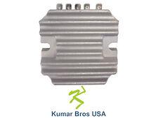 New John Deere Zero Turn Mower 12V Voltage Regulator F915
