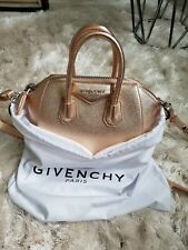 8e205c08025 Givenchy Antigona Mini Leather Bags & Handbags for Women | eBay