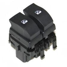 Elektrischer Fensterheberschalter Vorne Schalter Für Renault Master II Trafic II